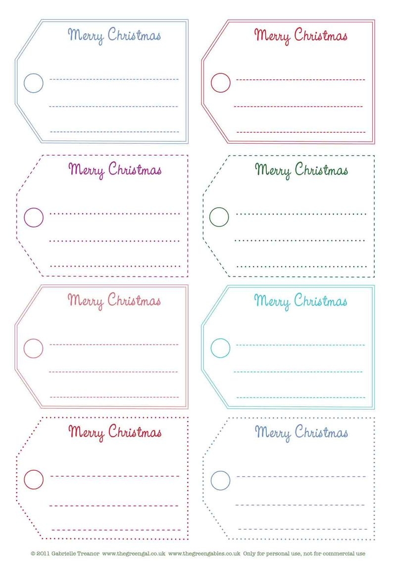 PPP41-rectangular-tags