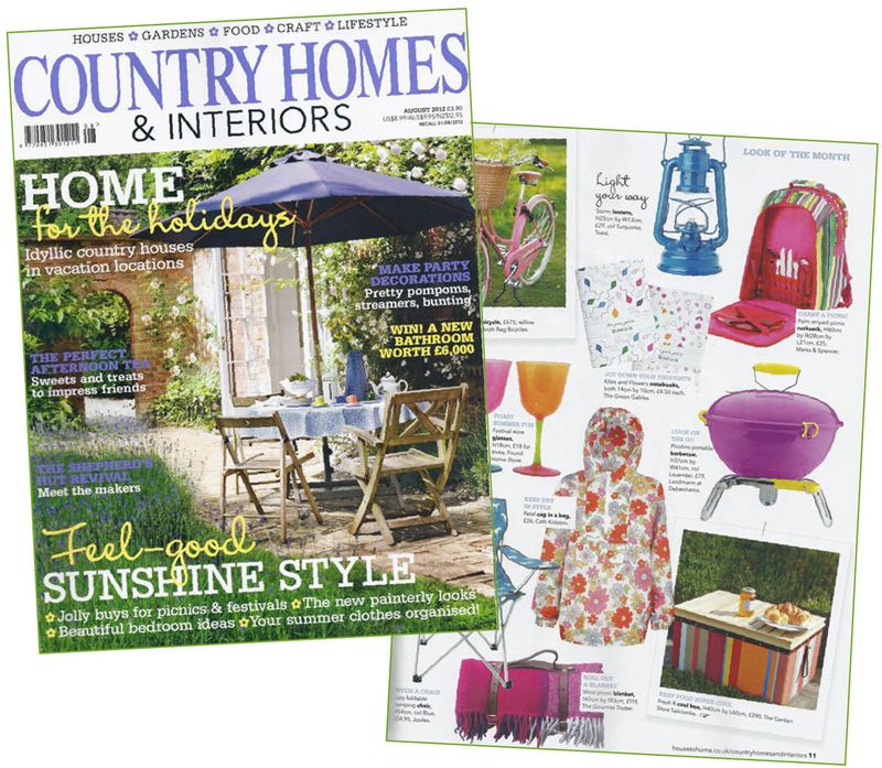 CountryHomes&Interiors-Aug2012