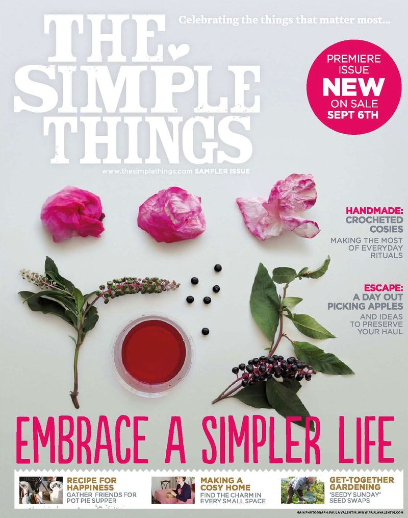 The-Simple-Things-mag-cover