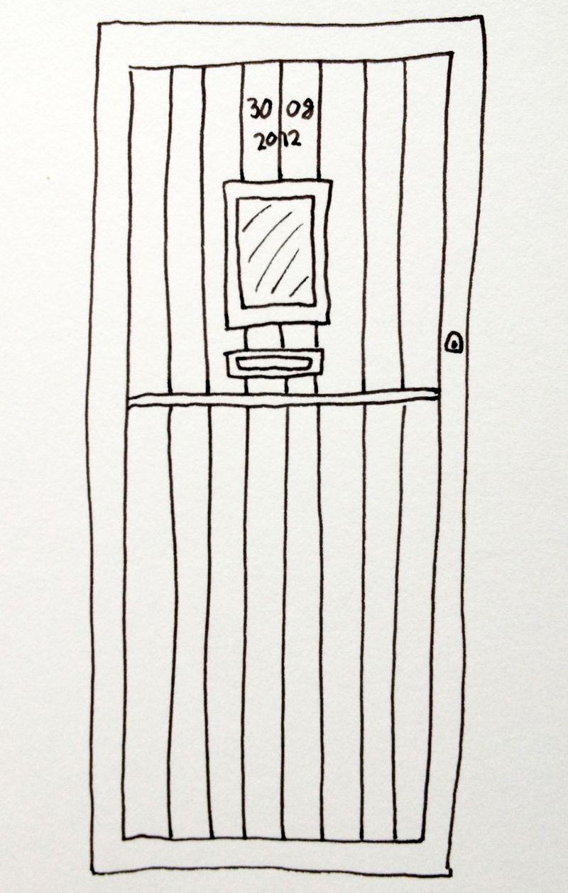 31Aug-drawing-a-day