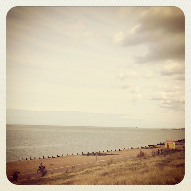 Whitstable-beach-2