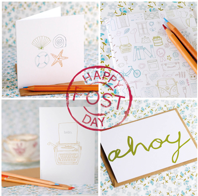 Letterbox-karma-sample-stationery-9